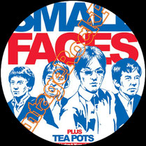 small faces, ronnie wood, kenney jones, mich hucknall, stay with me , ooh lala, losing you,