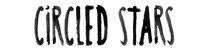 apollo-artemis, mode, design, nachhaltig, handgemacht, typografie, schrift, tusche, circled stars