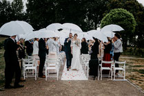Hochzeitsfotograf-OWL