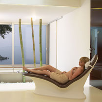 Liege-Keramik-modern-beheizt-Lounger-One-Wellness-PeterKeramik