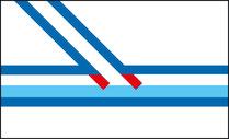 Schaden im Kanal finden, Georg Mayer GmbH, Nußdorf