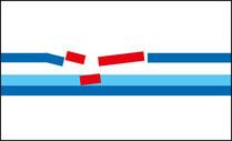 Beispiele Schäden im Kanal, Georg Mayer GmbH