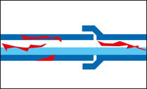 Kanalsanierung Kanalservice Mayer Nußdor