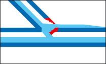 Kanalsanierung Kanalservice Mayer Nußdorf