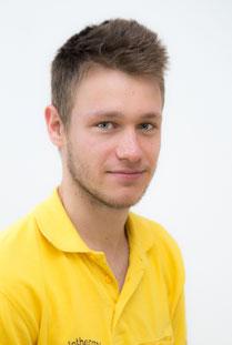 Felix Jentzsch