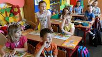El secreto de Polonia para convertirse en una potencia en educación en apenas 20 años