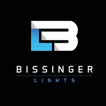Bissinger Lights Logo