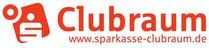 Sparkasse Clubraum, Sparkasse, RE leuchtet, Hestia, Pyrometheus, Event, Recklinghausen, Recklinghausen leuchtet, Feuershow, Feuerspucken, Feuerspuckerin, Flammen, Trümmertiefen