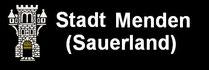 Stadt Menden, Feuershow, Feuershow Hochzeit, Feuershow Westfalen, Pyrometheus, Feuershow Ruhrgebiet, Feuershow Sauerland, Münsterland, Recklinghausen, Düsseldorf, Dortmund, Essen, Gelsenkirchen, Bochum, Feuer, Flammen, Feuerspucker, Feuerspucken, Poi