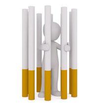 Sevrage tabagique : l'hypnose pour arrêter de fumer-Cathleen Bedoya hypnotherapeute diplômée