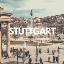 Sachsen/Sachsen-Anhalt