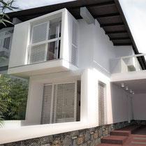 Diseño Interior, Vivienda, Remodelación