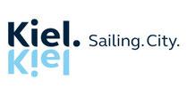 Kunde: Kiel Sailing City