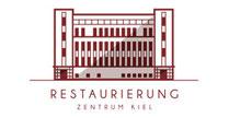Kunde: Restaurierungszentrum Kiel
