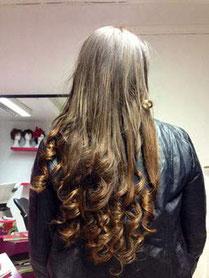 gain de longueur de cheveux rapide, efficace, durable, à Lattes ou Montpellier