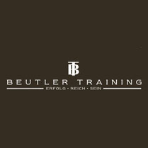 beutler training