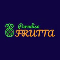 paradiso frutta