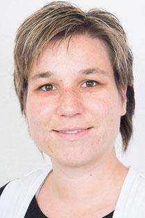 Marianne Aeschlimann- Läderach