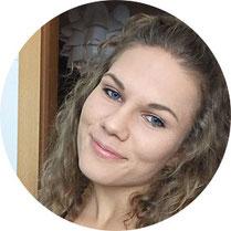 Sarah Elisa