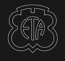 pièces pour ETA UNITAS cliquez sur l'image