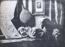 Dagueretypie 1837