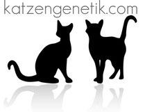 Logo: katzengenetik.com, Bildquelle: (c) JULA, fotolia.com