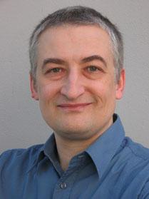 Andreas Hertel