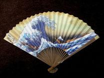 O 浪富士     sold    税込¥2,376