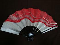 No.M竹-1816   税込¥5,400