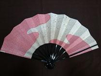 No.Y朱雲 sold   税込¥9,450