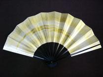 No.Y金地白銀段霞sold 税込¥16,740