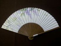 B9004         税込¥1,836