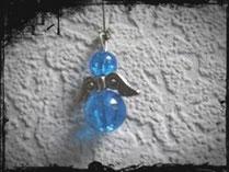 3x Art. 05 blau gross