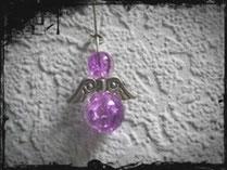 1x Art. 08 lilaweiss - gross
