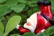 WEB解析 Advent Calendar 2013トナカイ