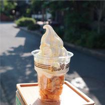 Bee Honey 由布院店,はちみつオンライン通販ビーハニー