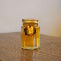 【国産純粋蜂蜜】アカシアはちみつ,Bee Honey ビーハニー