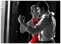 Tanzschule Di Classico Innsbruck