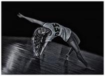 Moderner Tanz I Hip Hop I Breakdance I Jazzdance