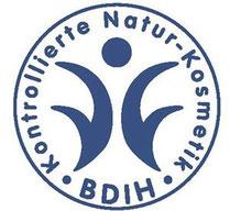 l'institut 43 institut de beauté au puy-en-velay