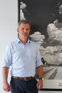 Dr. med. Christian Stützle