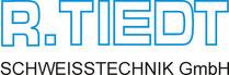 R. Tiedt Schweisstechnik GmbH