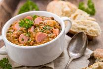 Bild: Fischer Food Design – stock.adobe.com