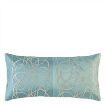 Coussin cale dos Designers Guild Marquisette