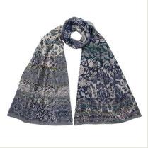 Cadeaux, pochettes, trousses de toilette Designers Guild