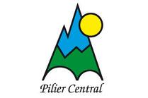 http://www.piliercentral.com/