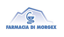 http://www.farmaciadimorgex.it/