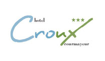 http://www.hotelcroux.it/