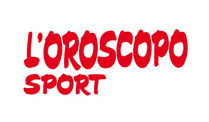http://www.loroscoposport.it/
