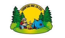 http://www.eurocampings.it/italia/valle-daosta/aosta/morgex/campeggio-arc-en-ciel-100585/